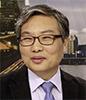 미중 무역전쟁, 어디까지 갈 것인가? 한국은 무엇을 해야 하나
