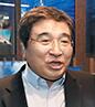 4차 산업혁명과 한국의 조선산업 - 조선산업은 사양산업인가?
