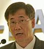 (온라인) 팬데믹, 글로벌 경제와 한국 (1)