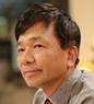 (온라인) 조선시대 역경속의 리더십-역병을 중심으로