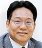 IT강국을 넘어 AI강국으로 - 4차산업혁명위원회 비전과 전략