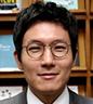 [온라인] CES 2021 - 팬데믹, 기술의 속도를 높이다