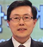 [온라인] 대통령 정약용 - 대한민국의 리더를 상상하다