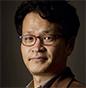 [온라인 강연] '오징어 게임'의 글로벌 인기 요인과 전략적 함의